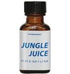 Jungle Juice Premium 24ml ( 18 u )