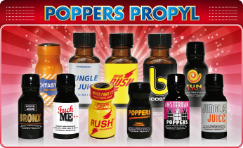 1-poppers-propyl-eng