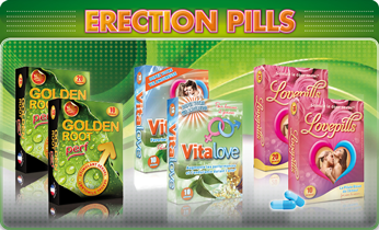 banner-erection-pills-en